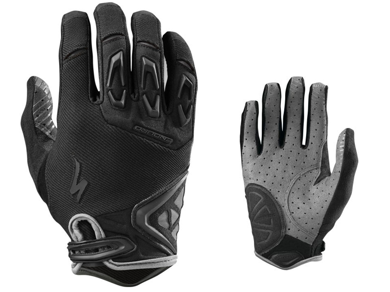 Specialized - Handschuh Langfinger - Enduro