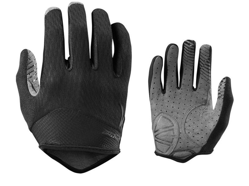 Specialized - Handschuh Langfinger - XC Lite