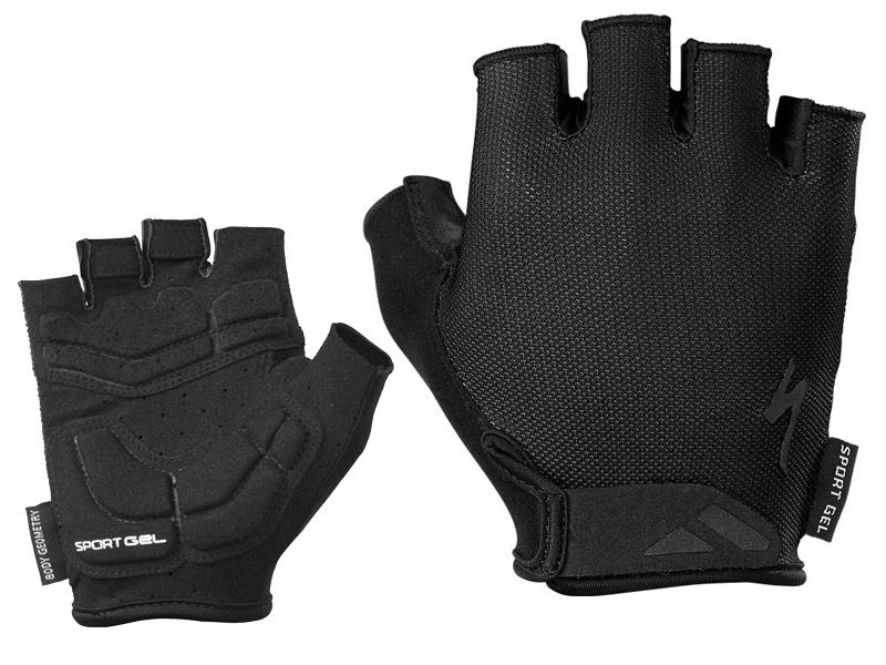 Specialized - Handschuh kurz - BG Sport