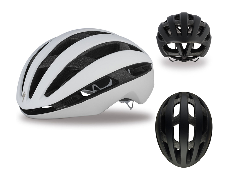Specialized - Helm - Airnet