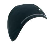 Helmmütze - warm