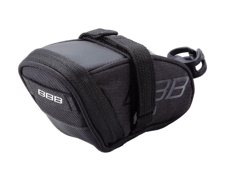 Satteltasche - Speedpack