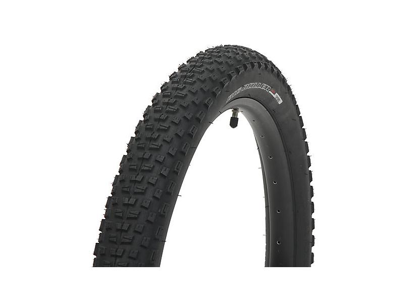 Specialized - Reifen - Roller
