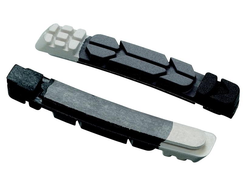 Bremsschuh - Cartridge