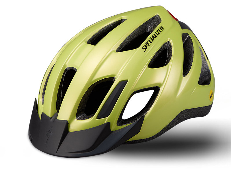 Specialized - Helm - Centro - 501