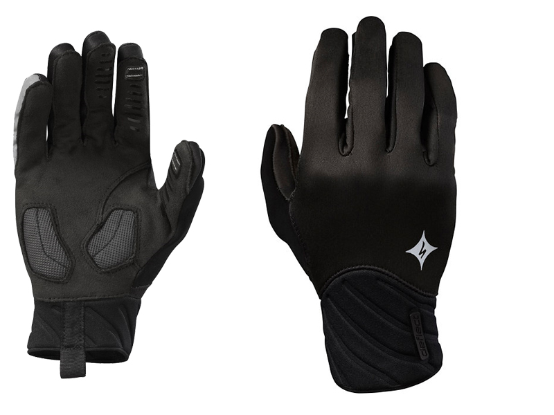 Specialized - Handschuhe - Deflect