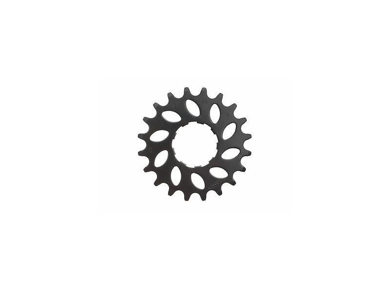 Bosch - Ritzel - Nu Vinci