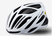 Specialized - Helm - Echelon