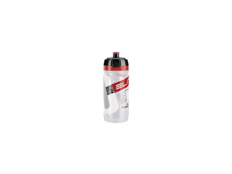 Elite - Trinkflasche - 350ml