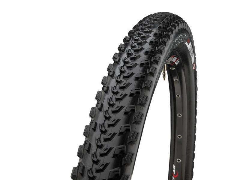 Specialized - Reifen - Fast Track