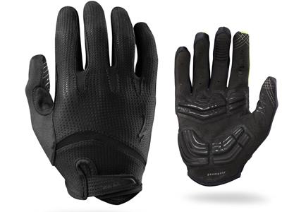 Specialized - Handschuh Langfinger - BG Gel