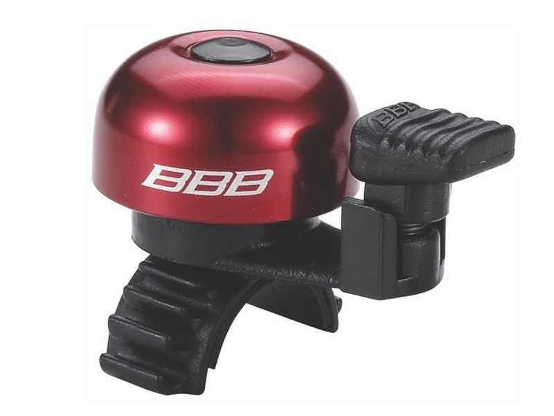 BBB - Glocke - Easy Fit