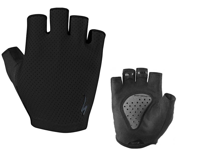 Specialized - Handschuhe - Grail