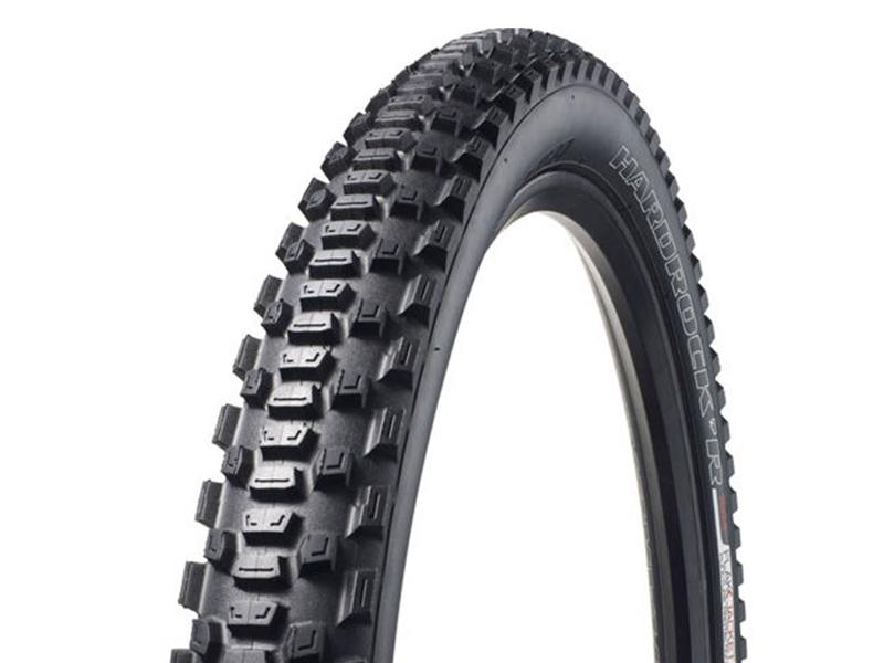 Specialized - Reifen - Hardrock
