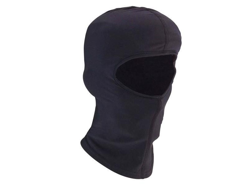 Helmmütze - Sturmhaube