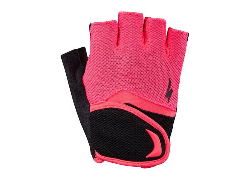 Specialized - Handschuhe - Kids