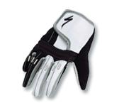Specialized - Handschuhe Langfinger - Kids Enduro