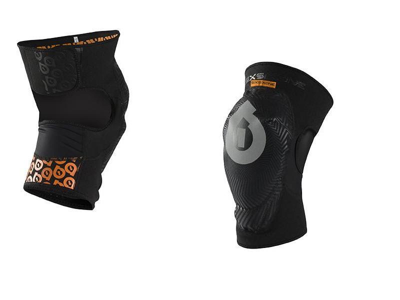 BBB - Protektoren - Knie