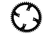 Specialized - Kettenblatt - eBike Turbo