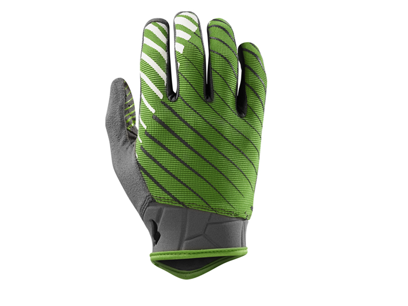 Specialized - Handschuh Langfinger - Lo Down