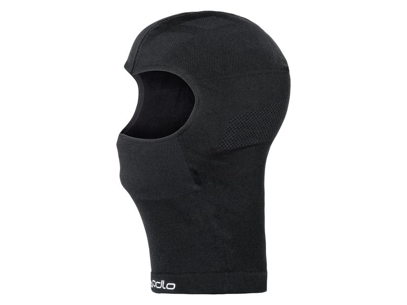 Odlo - Maske - warm