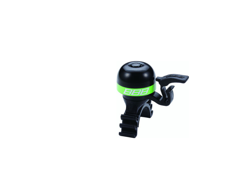 BBB - Glocke - Minifit