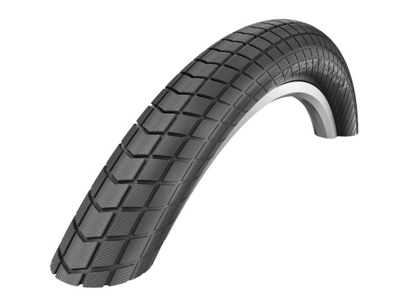 Schwalbe - Reifen 27.5 - Super Moto-X