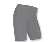Odlo - Bikehosen kurz - ohne Träger