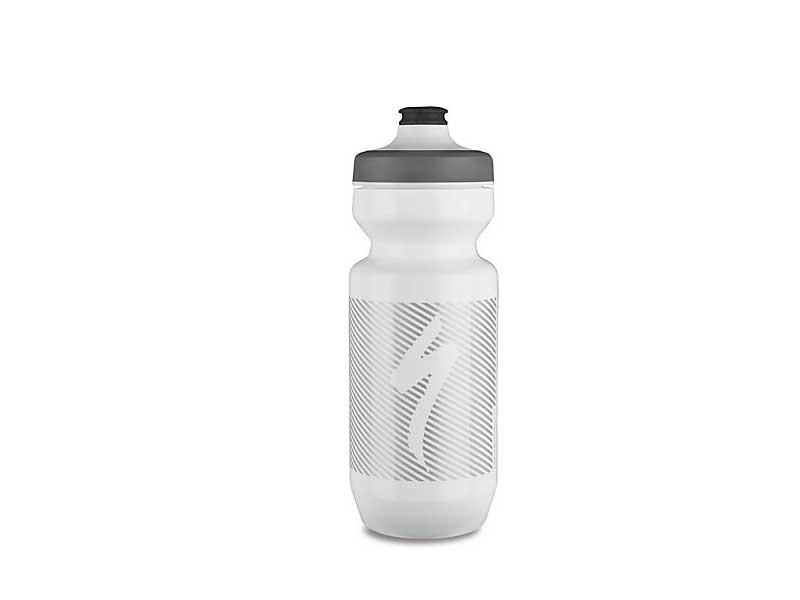 Specialized - Trinkflasche - Purist