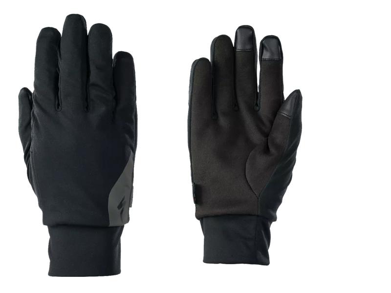 Specialized - Handschuh - Waterproof