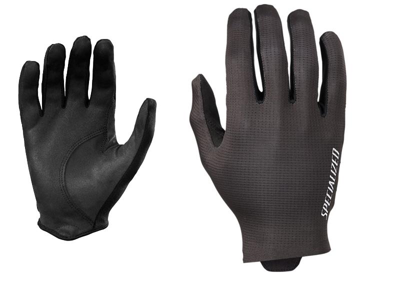 Specialized - Handschuhe - SL Pro