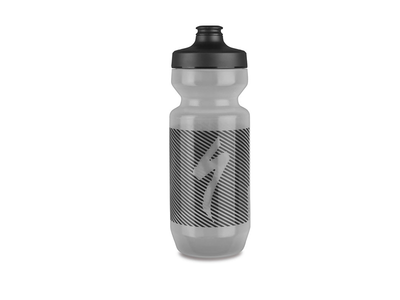 Specialized - Trinkflasche - Purist Trans
