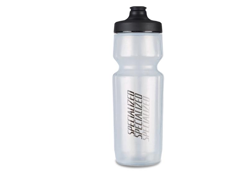 Specialized - Trinkflasche - Purist Hydroflo