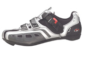 Specialized - Schuhe - Comp Road