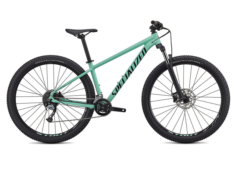 Specialized - Rockhopper - Comp 27.5Zoll