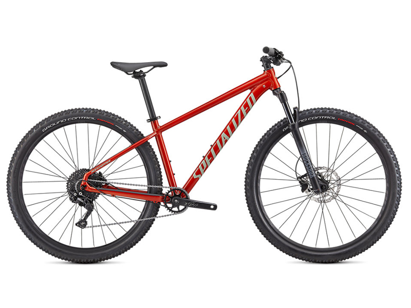 Specialized - Rockhopper - Elite 29Zoll