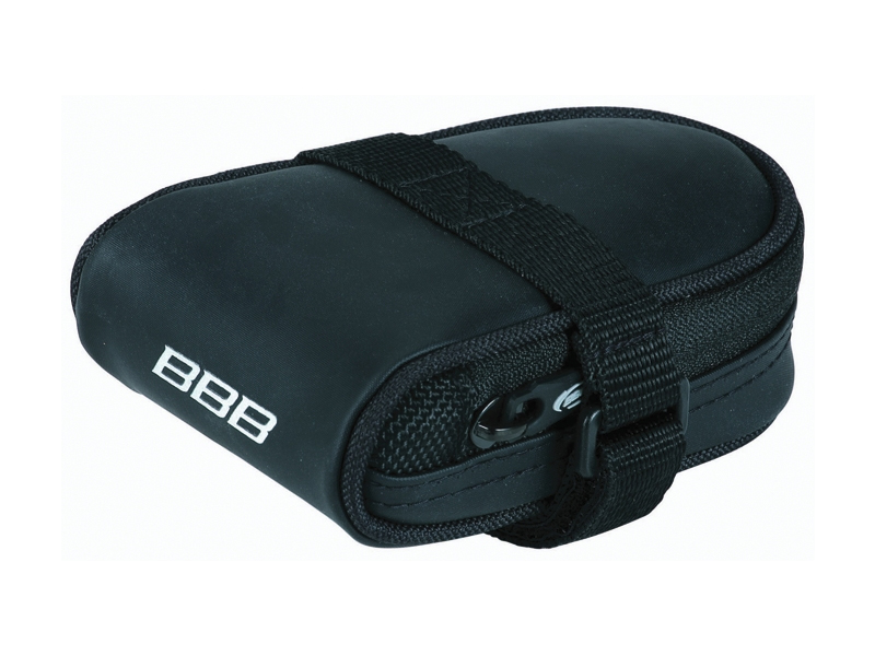 BBB - Satteltasche - Racepack
