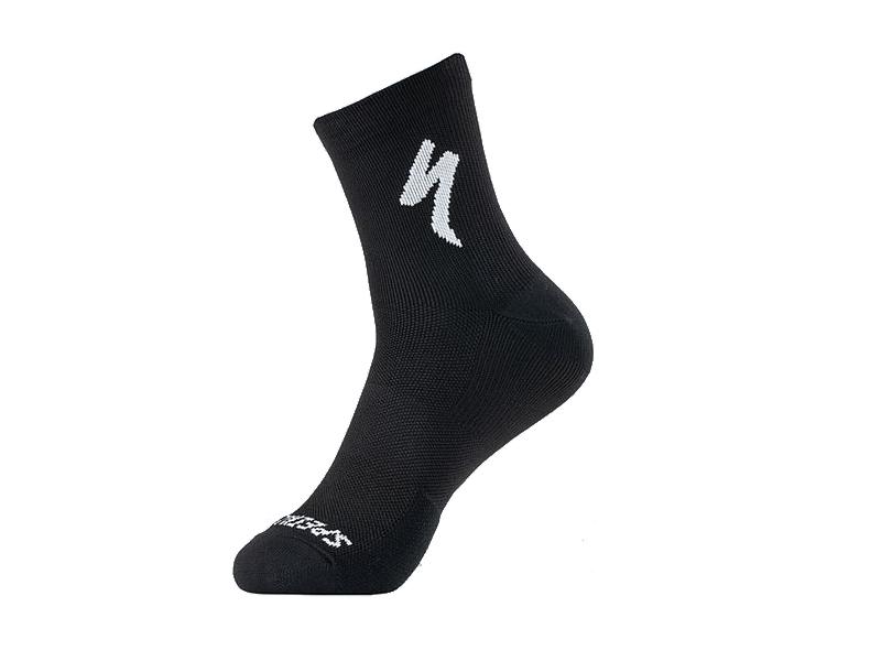 Socken - Winter Merino