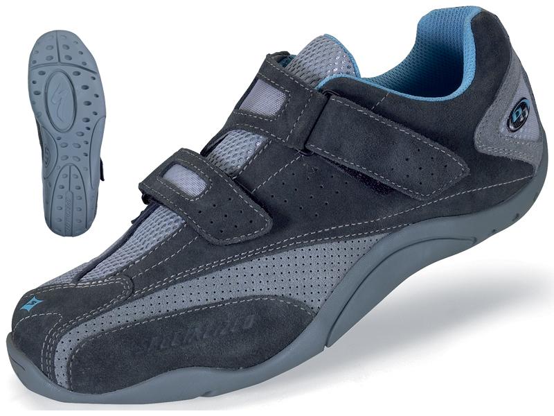 Specialized - Schuhe - Sonoma