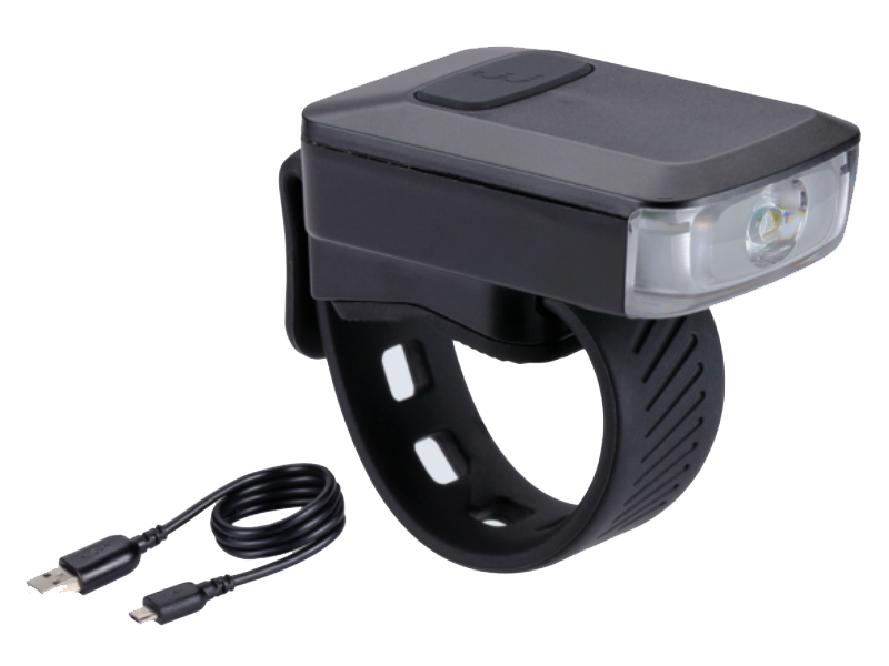 BBB - Frontlicht - USB