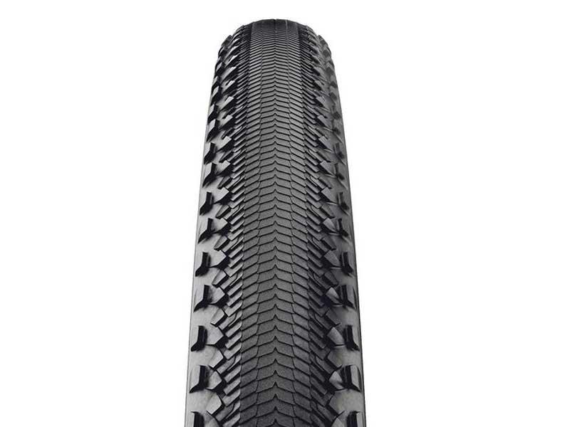 Continental - Reifen - Speed King