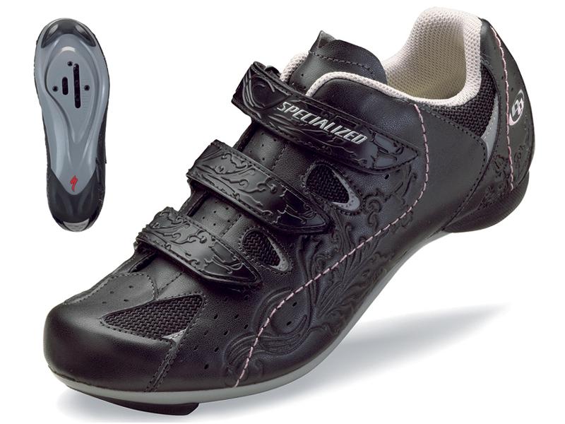Specialized - Schuhe - Spirita