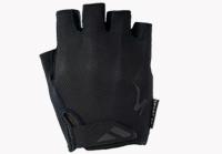 Specialized - Schuhe - Sport MTB