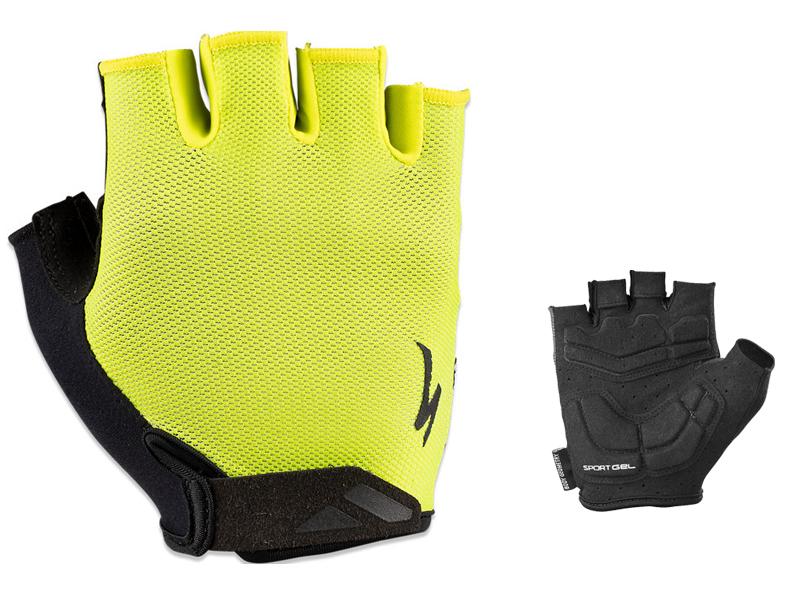 Specialized - Handschuh kurz - BG Sport Gel