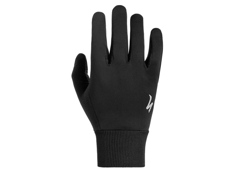 Specialized - Handschuhe Langfinger - Therminal Liner