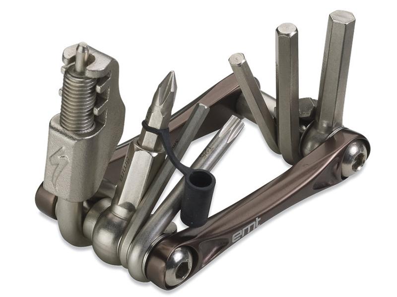 Specialized - Werkzeug - Tool