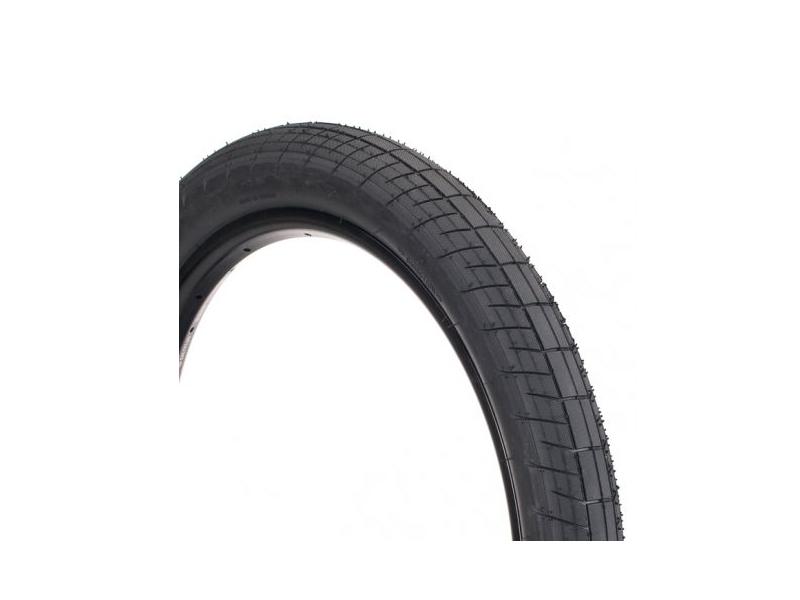 Reifen - Tracer