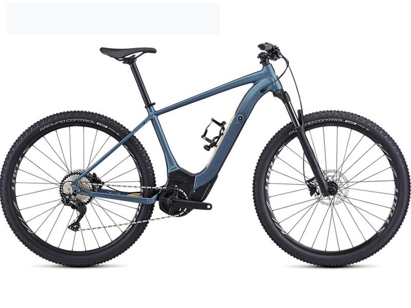 Specialized - E-Mountainbike Hardteil - Turbo Levo Comp HT - 9