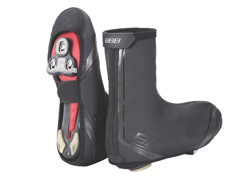 BBB - Ueberschuh - Thermo