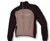 Specialized - Windjacke - Outerwear Rain